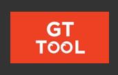 GTTool